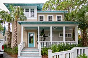 Home Decor Jacksonville Florida by Hgtv Smart Home 2013 Tropical Exterior Jacksonville