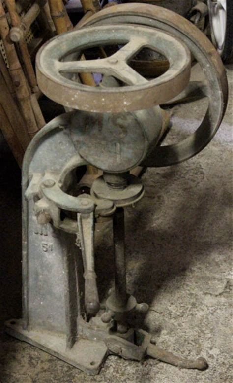 presse d horloger antiquit 233 s brocante de l albinque 224 castres tarn