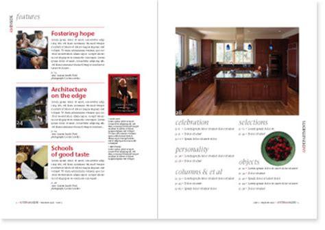 lr communication design austin magazine magazine