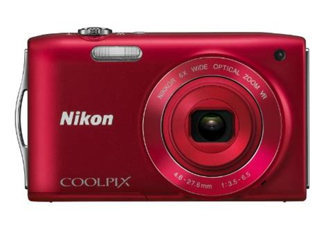 buy mp where to buy nikon coolpix s3300 16 mp digital camera with