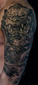 Ballard Design Locations 25 best ideas about asian tattoo sleeve on pinterest