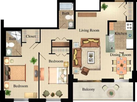 two bedroom apartment in london seven exciting parts of attending 2 bedroom london ontario
