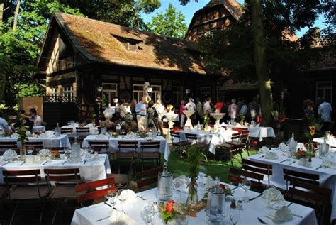 speisekammer königstein os 10 melhores restaurantes perto de esta 231 227 o schneidhain