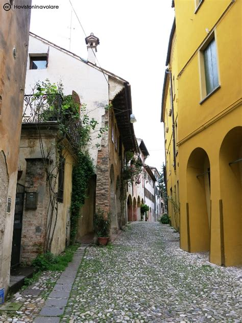 veneto treviso centro visit treviso italy guide things to do places