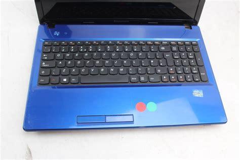 Laptop Lenovo G580 Baru lenovo g580 laptop property room
