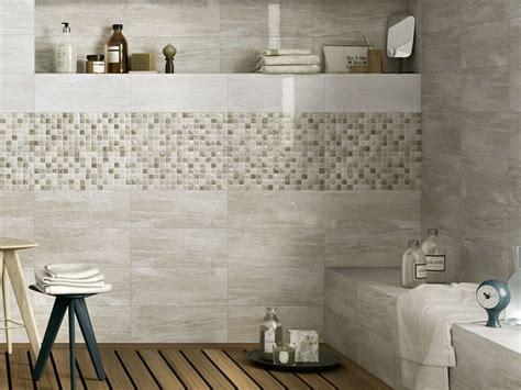 iperceramica piastrelle bagno rivestimento bagno effetto marmo tivoli iperceramica