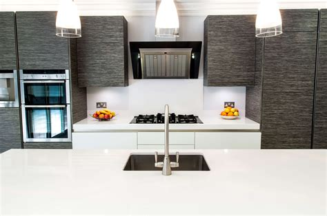 designer kitchens potters bar 28 designer kitchens potters bar designer kitchens