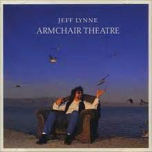 armchair theatre album