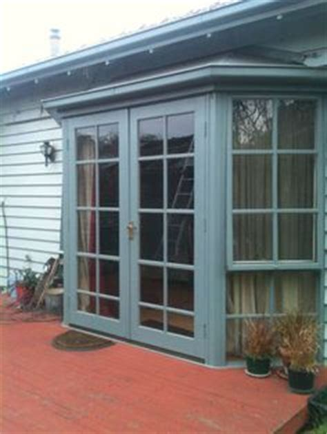 Bay Patio Doors by Constructing Bay Windows Walk Out Bay Windows Gets All