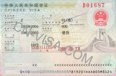 China Visa With Criminal Record Access Criminal Records Search Us District Court Records Wisconsin Pacer