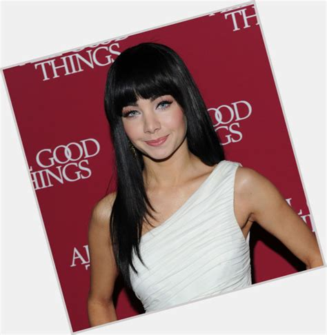 ksenia solo married ksenia solo official site for woman crush wednesday wcw