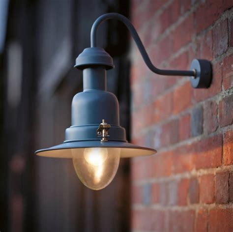 Garage Light Fixtures Outdoor Wall Mount Lighting Outdoor Garage Lights Outdoor