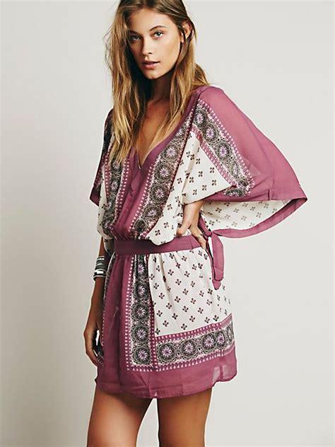 Fashion Freepeople by Free Dalia Dreams Set At Free Clothing