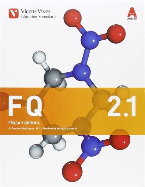 fisica y quimica 2 fq 2 2 1 2 2 fisica y quimica eso aula 3d distribuciones cimadevilla