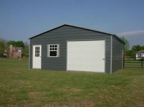 24x36 Garage by 24x36 Texwin Carports Garage Garages