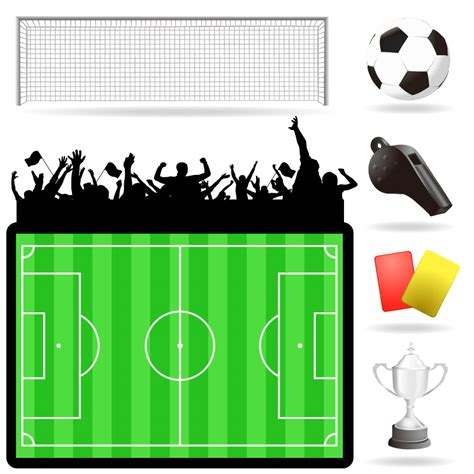 theme blog football free football theme downloads metrur
