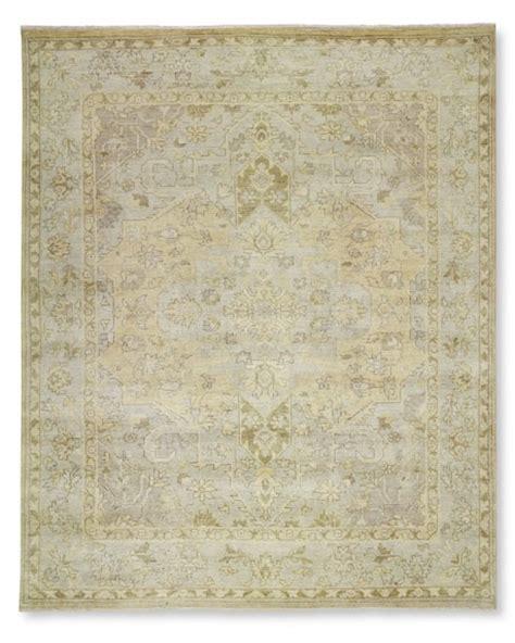 william sonoma rugs knotted desert dune rug williams sonoma
