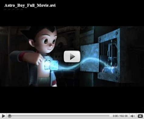 Astro Boy 2009 Full Movie Windows And Android Free Downloads Watch Dough Boys 2009 Online Watch Movies Online Movies