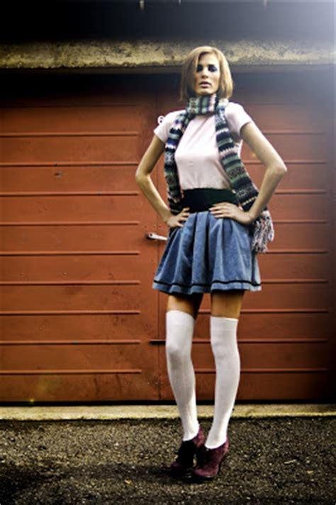 sarah peake: fashion portfolio online