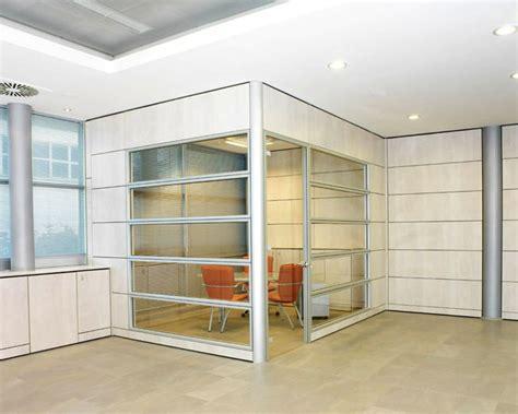 pareti vetro ufficio pareti in vetro ufficio design italia