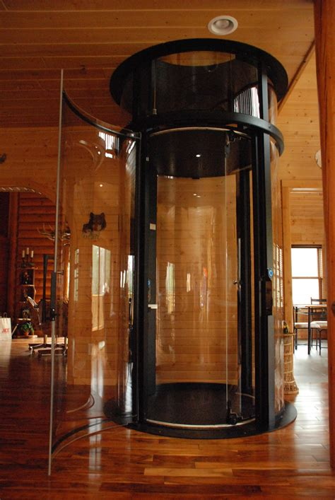 elevator house vision cable elevators winding drum elevators cable home elevators