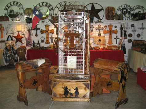 western decor and gifts
