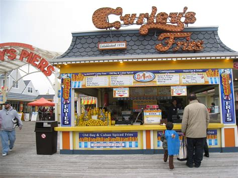 best curly cuts in monmouth nj morey s piers in wildwood nj have sippy will travel