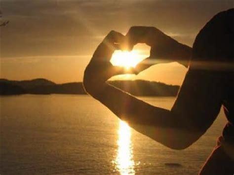 imagenes de la vida y amor amar la vida antonio p 233 rez esclar 237 n