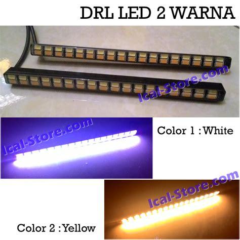 Lu Led Kuning resistor untuk led warna putih 28 images resistor
