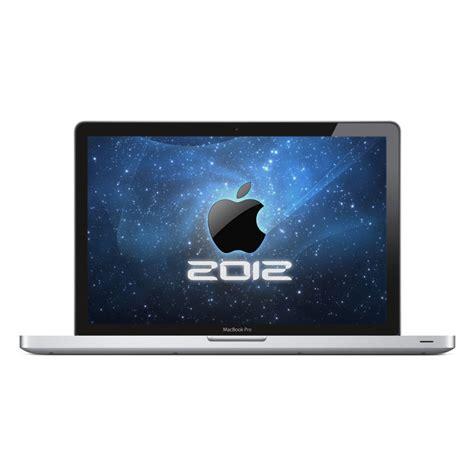 Macbook Pro Md102 macbook pro 2012 md102