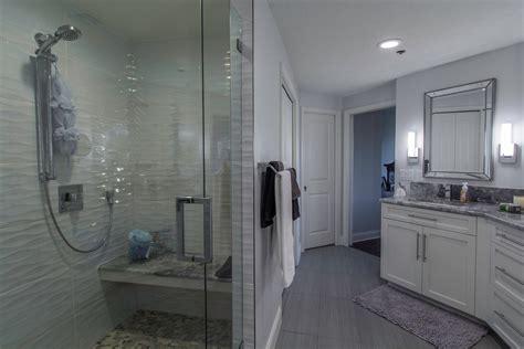 interior decorator interior designer vs interior decorator interior design