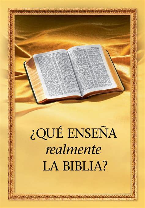 libro una biblia the una biblia abierta y el t 237 tulo del libro 191 qu 233 ense 241 a