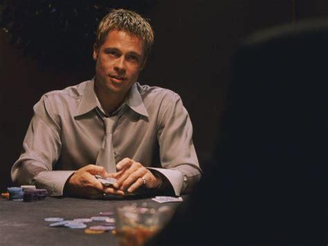 Brad Pitt Oceans Brad Pitt Images Brad Pitt In Quot Brad Pitt Oceans Eleven