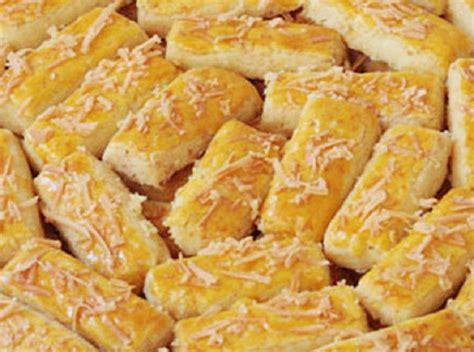 resep cara membuat donat kentang keju resep kue kastengel spesial renyah dan cara membuat