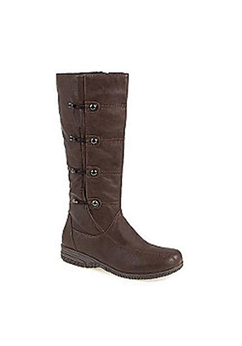 buy s mid calf boots from our s boots range