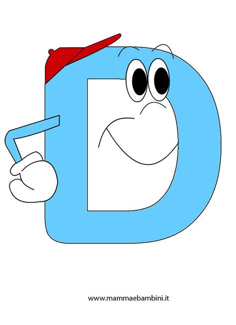 lettere grandi da stare lettere colorate per bambini 28 images quadretti per