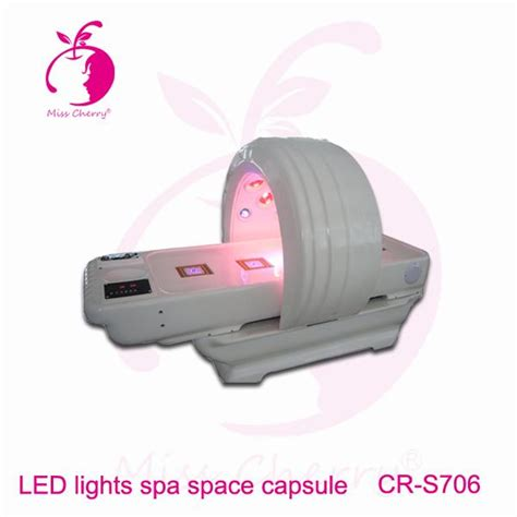 led light therapy for weight loss far infrared steam led light therapy beds for body weight