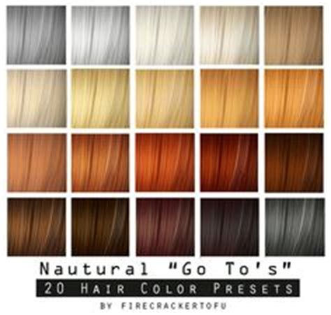 sims 3 cc hair colours 1000 images about sims 3 custom content on pinterest