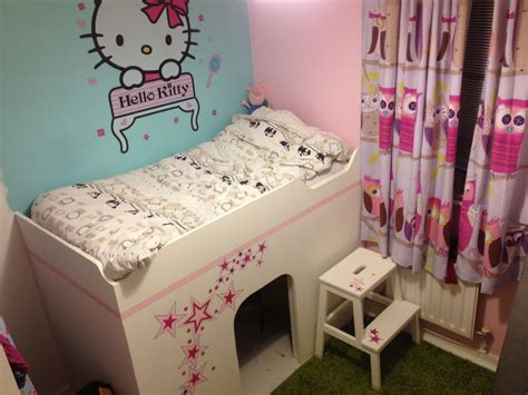hello kitty bunk bed awesome photos of hello kitty bunk beds 11325 bunk beds