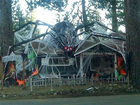 best halloween home decorations apparently it s time to step up your halloween decorations