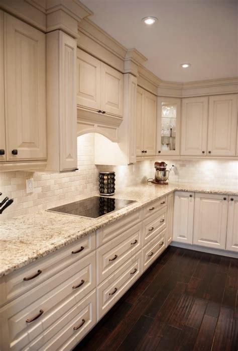 kitchen cabinets boulder cabinet refinishing boulder co cabinet refinishing and