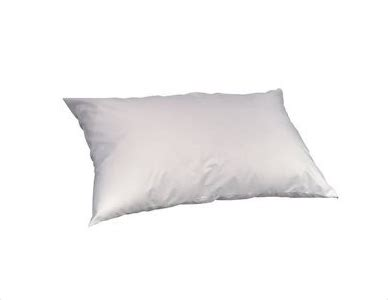 Allergy Free Pillow Covers by Allergy Free Pillow Cover Contour Living