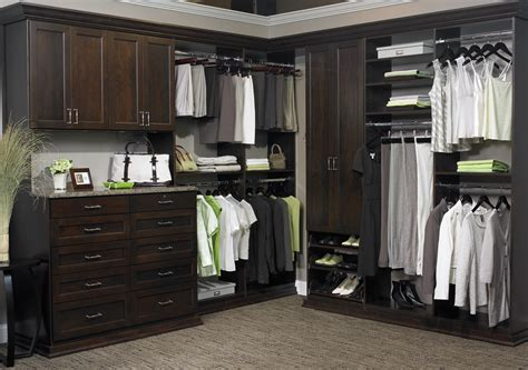 Images Of Closets | custom closets the advantages of a custom closet system