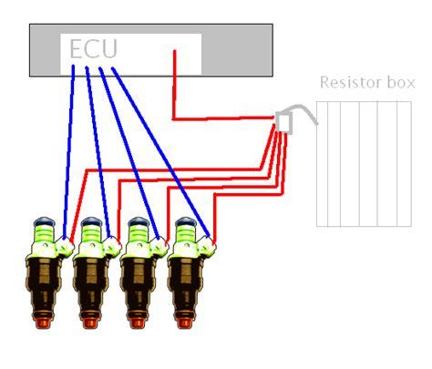 h22a resistor box wiring h22a honda tech honda forum discussion