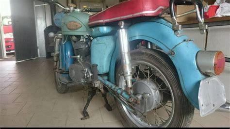 Motorrad Shop Neubrandenburg by Pelle S Autoservice Home Facebook