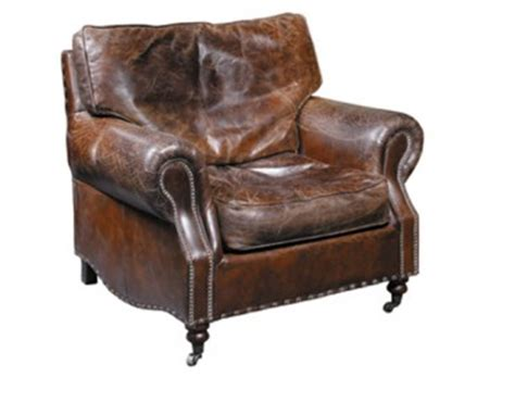 robinson and robinson leather sofa robinson club chair leather upholstery furniture classics