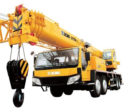 mobil stock mobile crane png transparent mobile crane png images