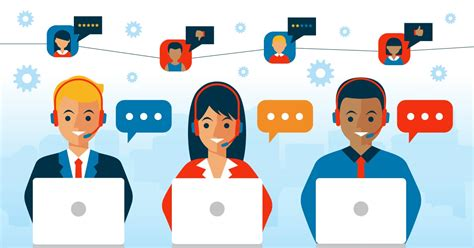 best customer support what s the best way to your customer service team