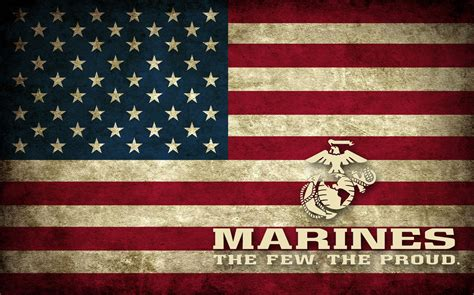 marine corps powerpoint templates us marines kassie nette s korner