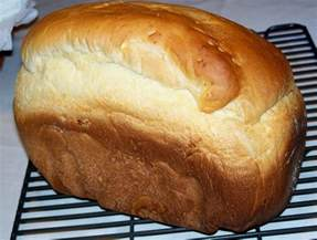 recipe book for bread machine the bread recipe dishmaps